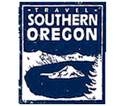 Southern Oregon Travel Association